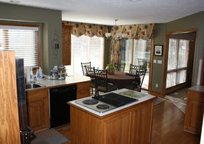 Kitchen-Gallery3
