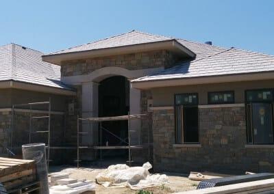 Legacy Villas – Ranch – Italianate