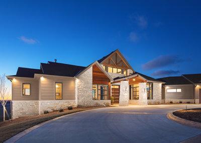 Acreage Ranch